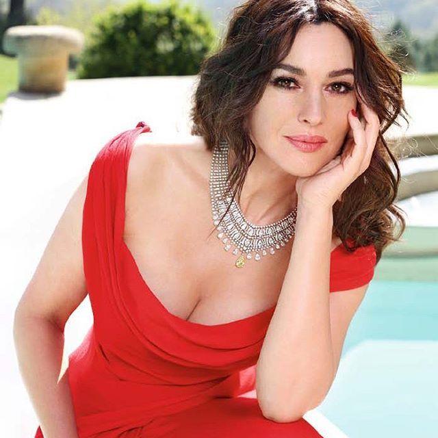 Actress wallpaper telegram channel