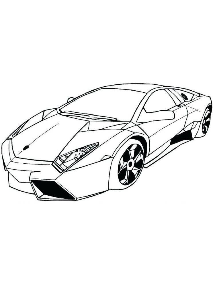 Ferrari 458 Coloring Pages Ferrari Is One Of The Manufacturers Of Supercar Cars Originating From Italy And Was In 2020 Cars Coloring Pages Ferrari 458 Coloring Pages
