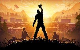 h1z1 game free download pc