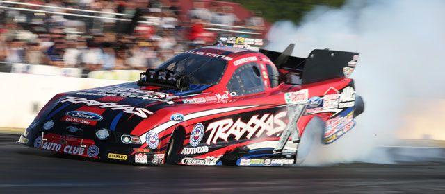 Courtney Force. | Drag racing cars, Nhra drag racing, Drag