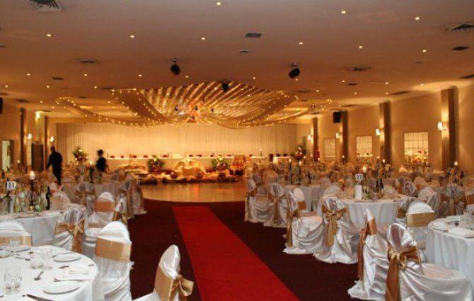 Wedding Supplier Reception Venues In Sydney Nilla Lounge