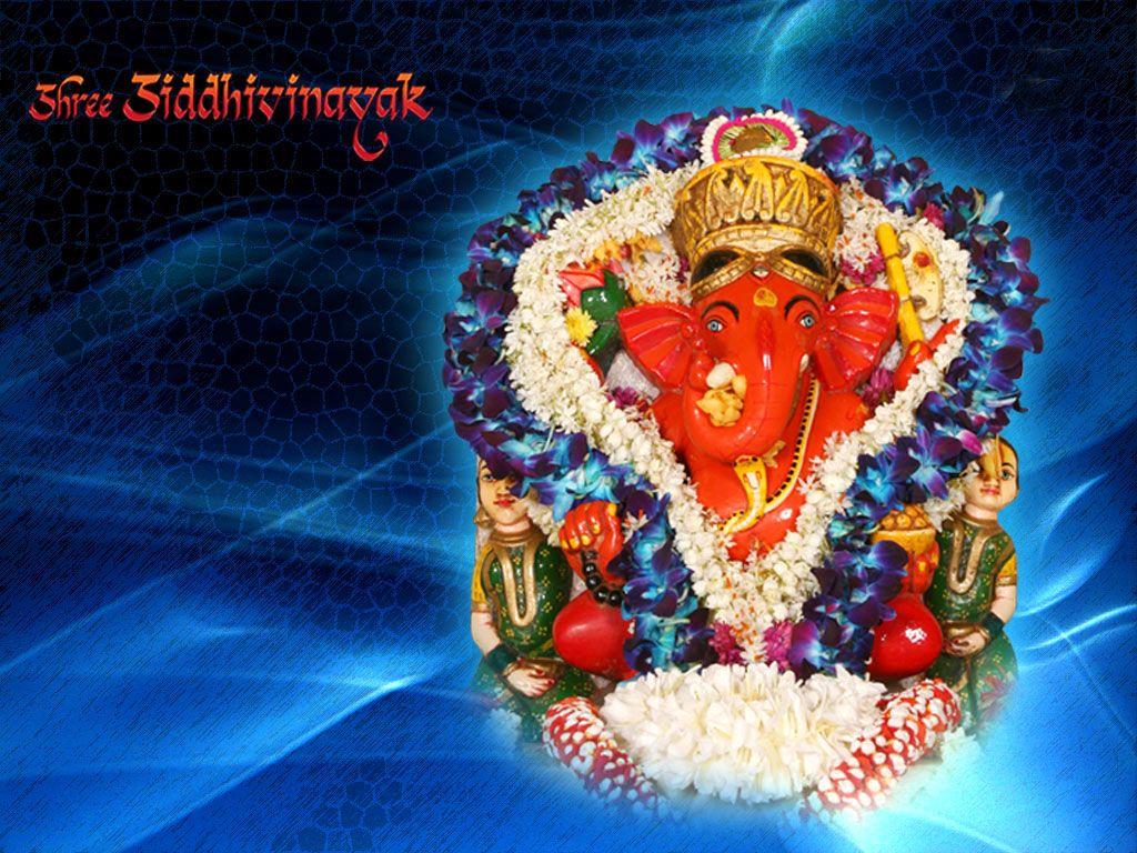 Fantastic Wallpaper Lord Siddhivinayak - 4b71d836e85b0ff7d7a3ae1b5c3bba20  Best Photo Reference_102799.jpg