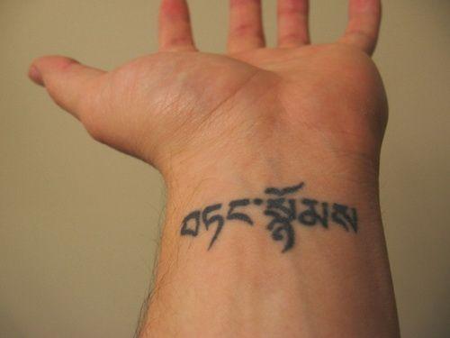 Wrist Name Tattoo Ideas Wrist Tattoos For Guys Name Tattoos On Wrist Small Wrist Tattoos