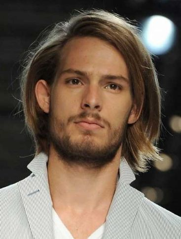 15 Trendy And Popular Side Part Haircuts For Men Styles At Life Long Hair Styles Men Boys Haircuts Boys Long Hairstyles