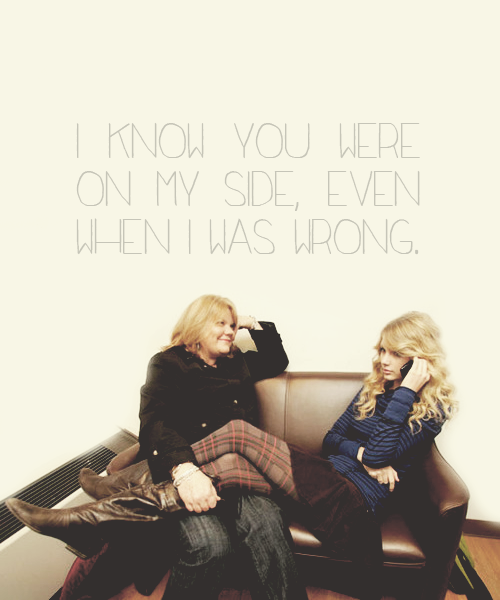 This Is Cute Taylor And Andrea S Taylor Lyrics Taylor Swift Lyrics Taylor Swift Quotes