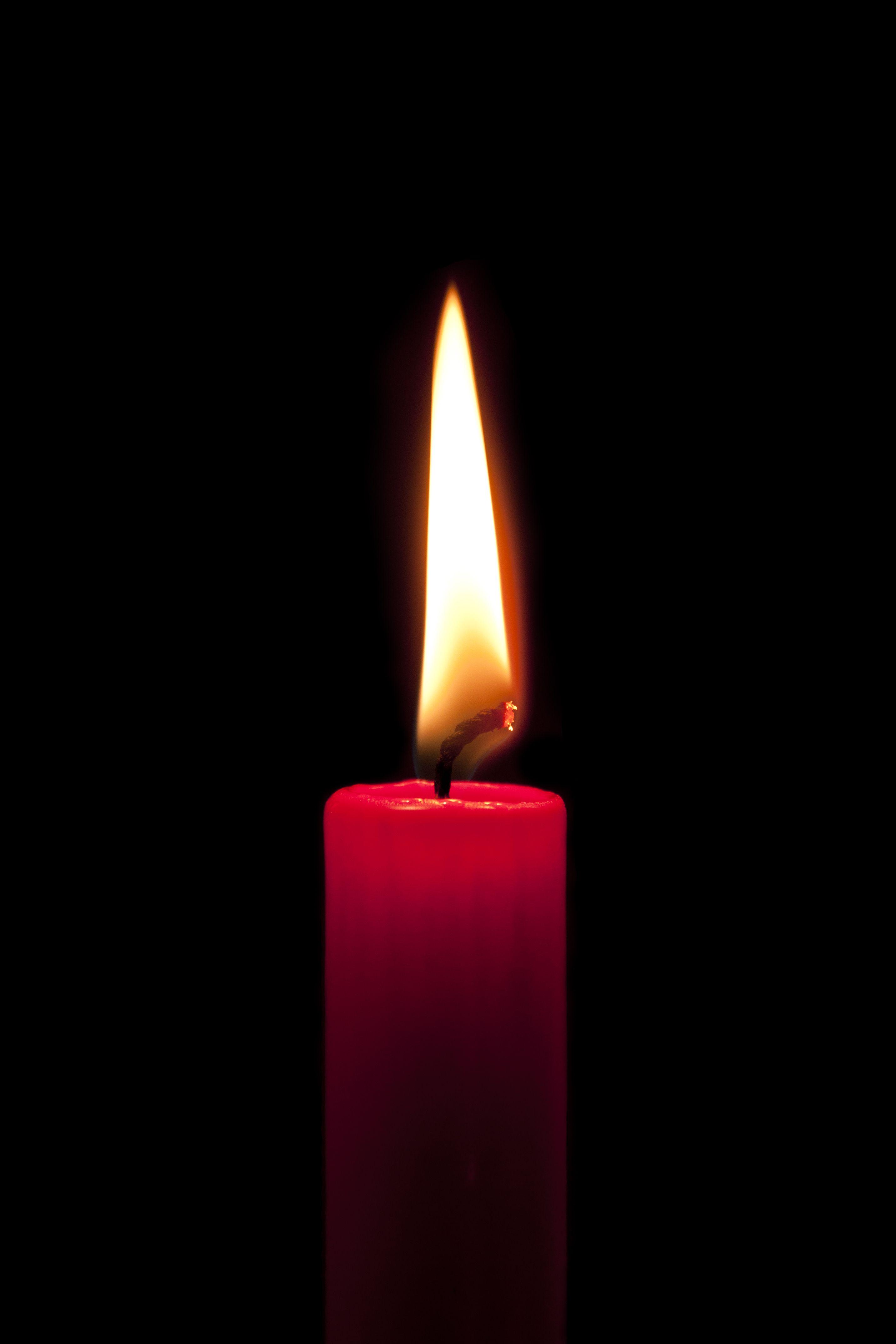 nyxie. W i T C h e r i Red candles, Red candle magic