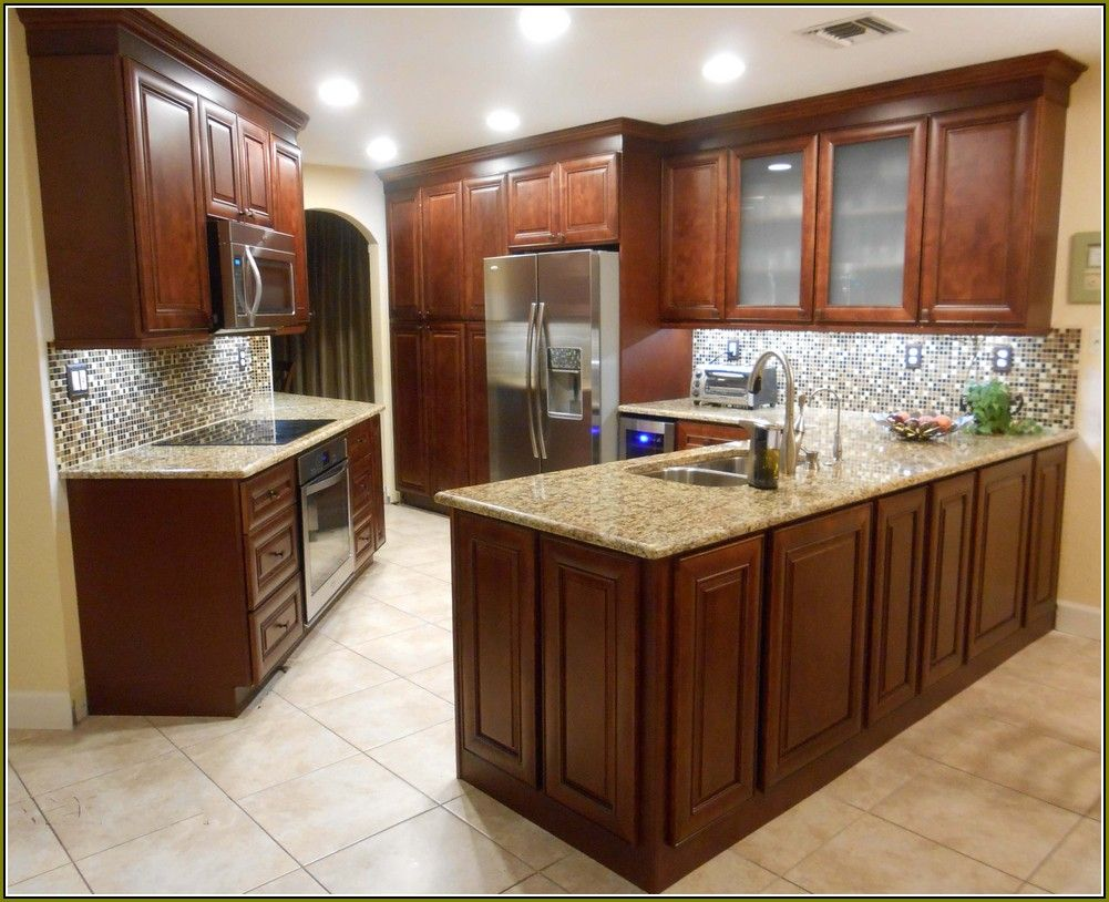 assembled kitchen cabinetsassembled kitchen cabinets from ...