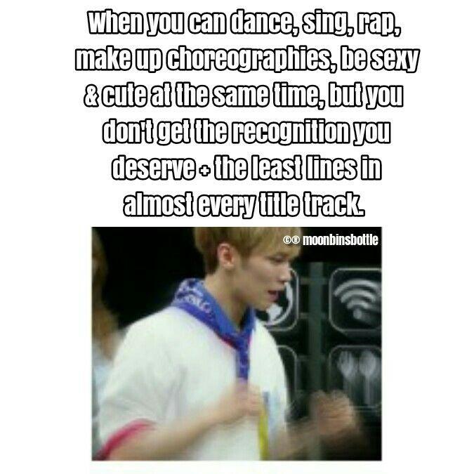 Astro Memes C To Me My Instagram Account Moonbinsbottle Astro Kpop Kpop Memes Astro