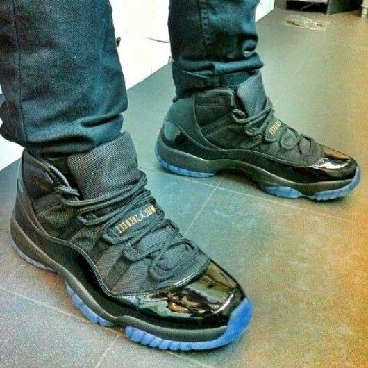Nice Jordan Shoes Cheap Jordan Shoes Air Jordans Jordan Shoes