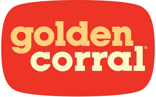 Free Meals and More to Honor Veterans Golden Corral