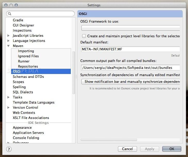 microsoft office 2017 enterprise edition download
