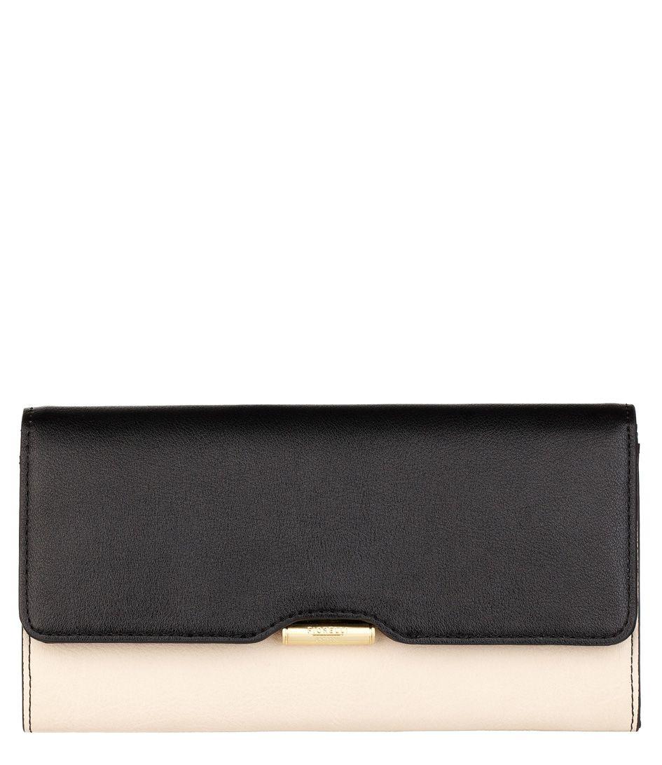 82552caad8e Adele Large portemonnee om te combineren met je Fiorelli tas ...