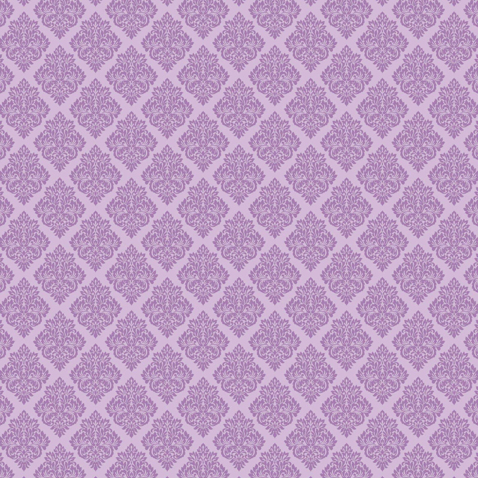 PAPIROLAS COLORIDAS  Papers - Purple and Mauve  Pinterest  Scrap, Patterns and Scrapbook paper