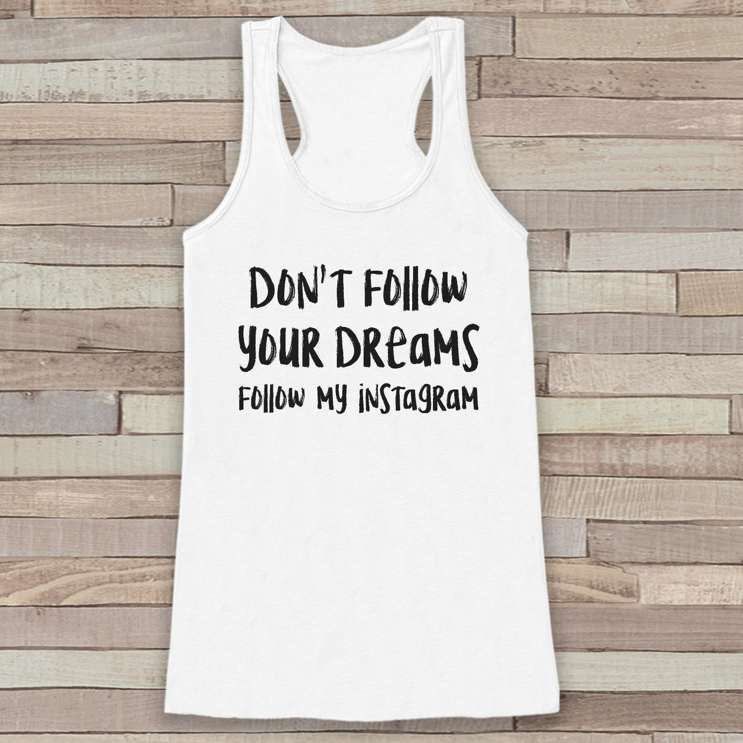 Funny Novelty Vest Singlet Top Wine Makes Me Happy You Not So Much