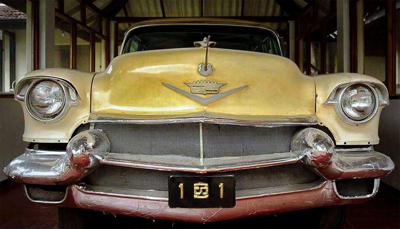 SRI LANKA OLD CAR Chevrolet logo, Car, Old cars