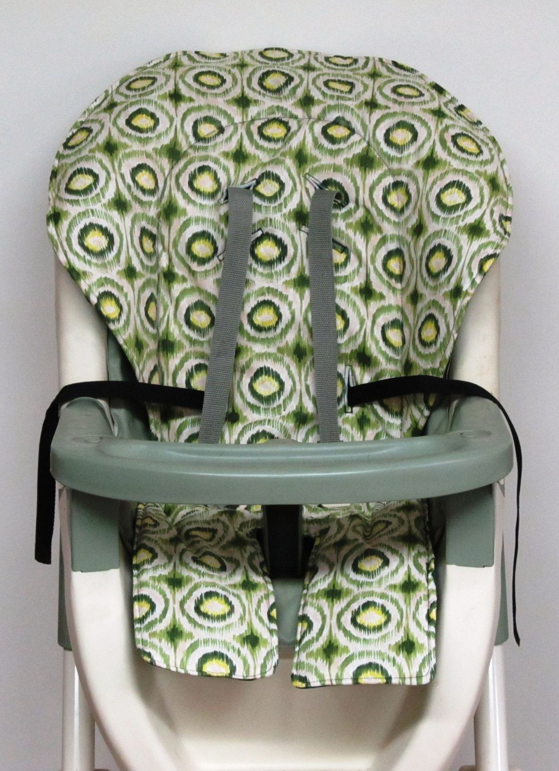 Graco High Chair Cover Baby Accessory Replacement Cover Nursery