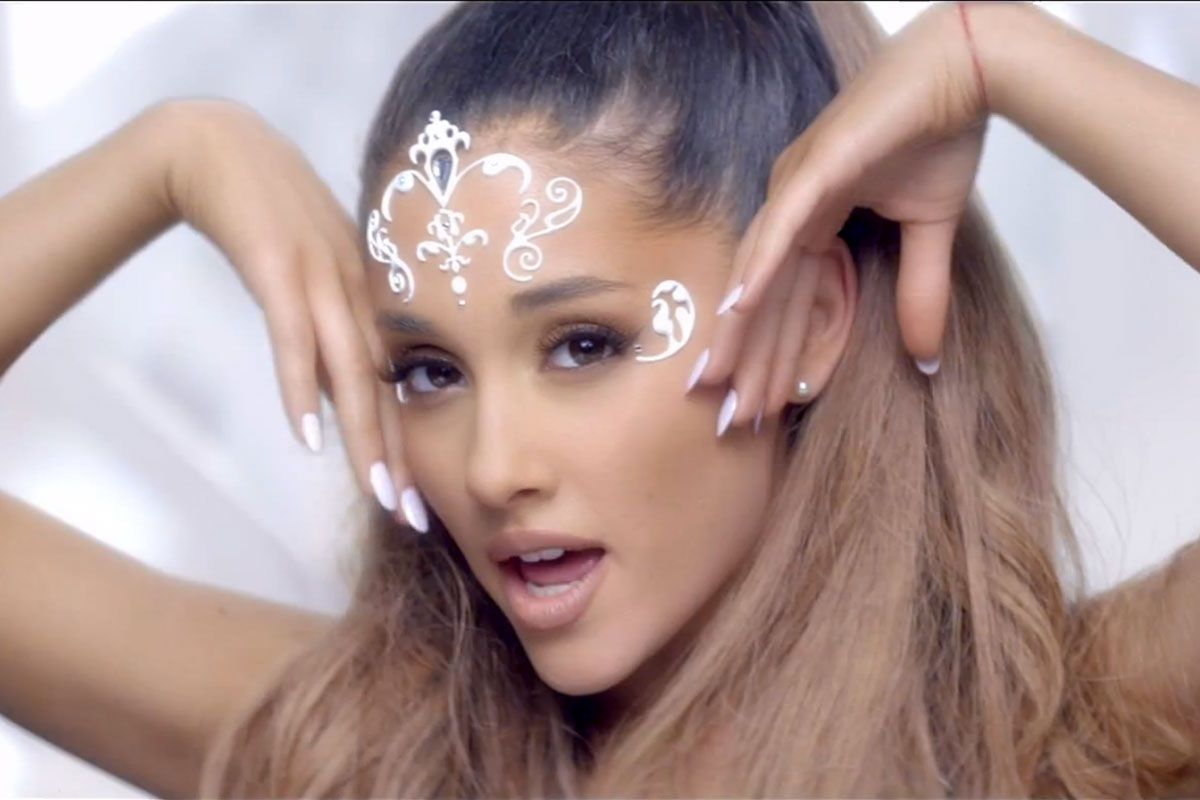 ariana grande vkariana grande side to side, ariana grande everyday, ariana grande into you, ariana grande side to side скачать, ariana grande dangerous woman, ariana grande песни, ariana grande focus, ariana grande everyday скачать, ariana grande side to side перевод, ariana grande beauty and the beast, ariana grande focus скачать, ariana grande greedy, ariana grande into you перевод, ariana grande instagram, ariana grande vk, ariana grande dangerous woman скачать, ariana grande wikipedia, ariana grande beauty and the beast скачать, ariana grande touch it, ariana grande problem скачать