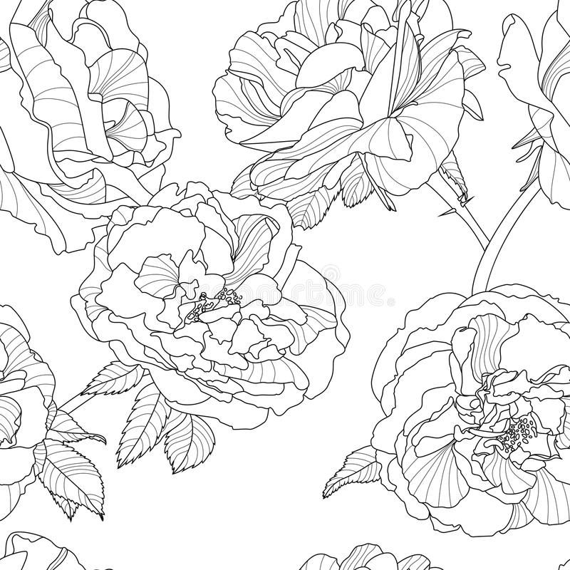 Related image | Floral pattern wallpaper, Flower mural