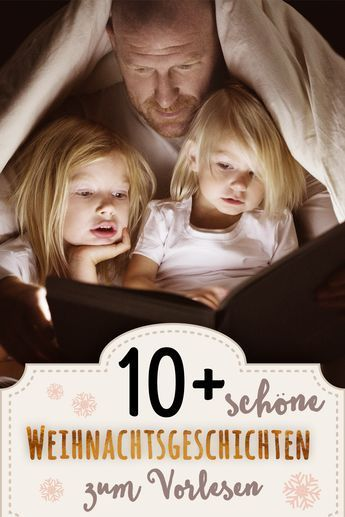 Photo of Online guide to raising children from baby to teen