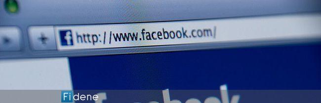 Het effect in bereik en interactie van de verschillende Facebook updates op een rijtje