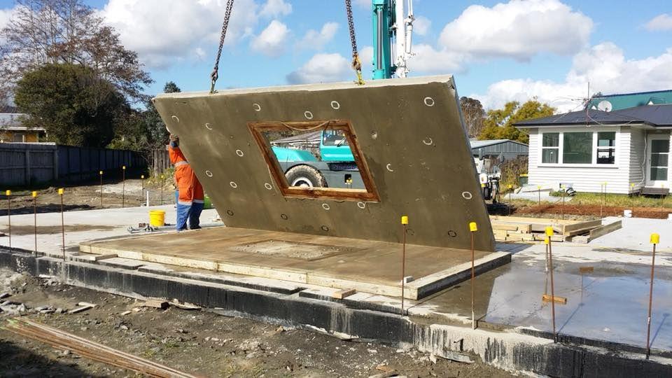Foam Concrete Wall Panel Concrete Wall Panels Concrete Wall Wall Paneling
