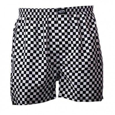 28cf0dcc618 vans boxer shorts
