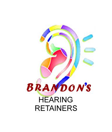 Brandons Logo