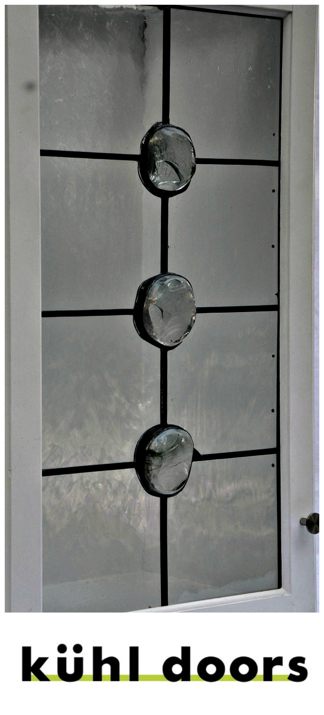 Leaded Glass Cabinet Doors Cabinet Glass Leaded Glass Cabinets