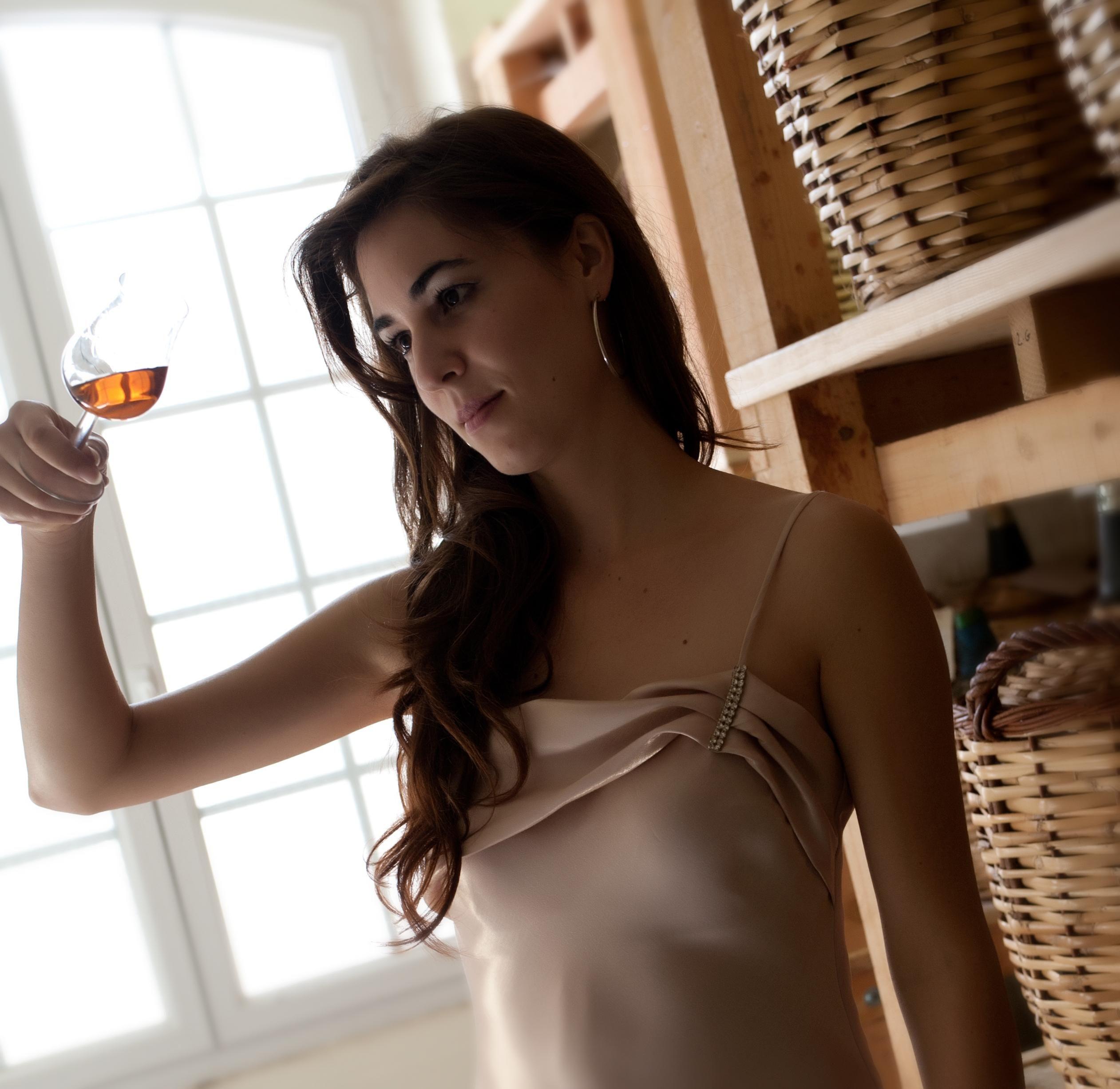 【#酒知識】關於 Cognac(干邑)- 你又知到有幾多?