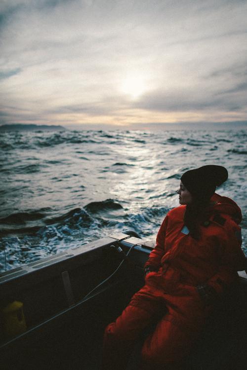 benchandcompass:  offshore.