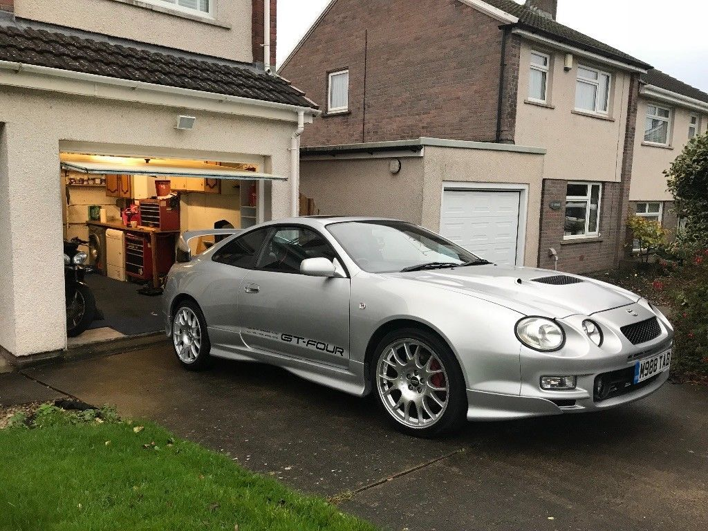 toyota outwood st for sale celica parkers motors usedcfs coup coupe