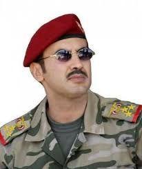 اخبار اليمن Mirrored Sunglasses Mens Sunglasses Mirrored Sunglasses Men