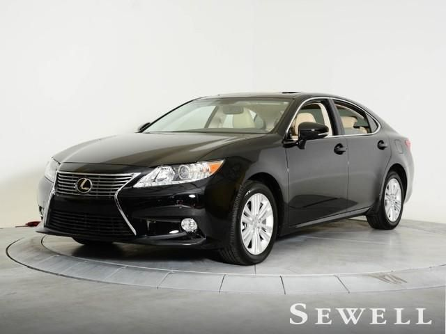 Certified 2015 Lexus Es 350 Obsidian Car For Sale Jthbk1gg3f2196281 Lexus Es Lexus Top Luxury Cars