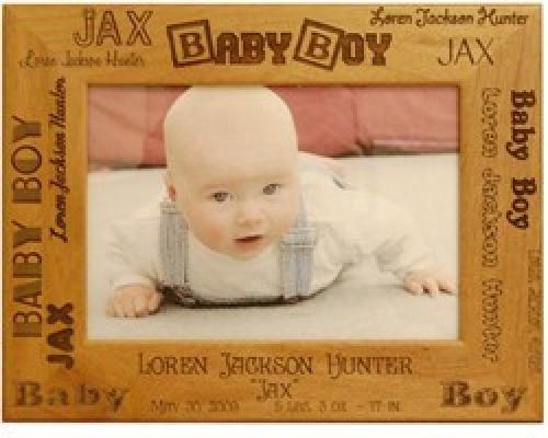 Personalized baby boy frame http247babygifts personalized baby boy frame http247babygiftspersonalized negle Choice Image