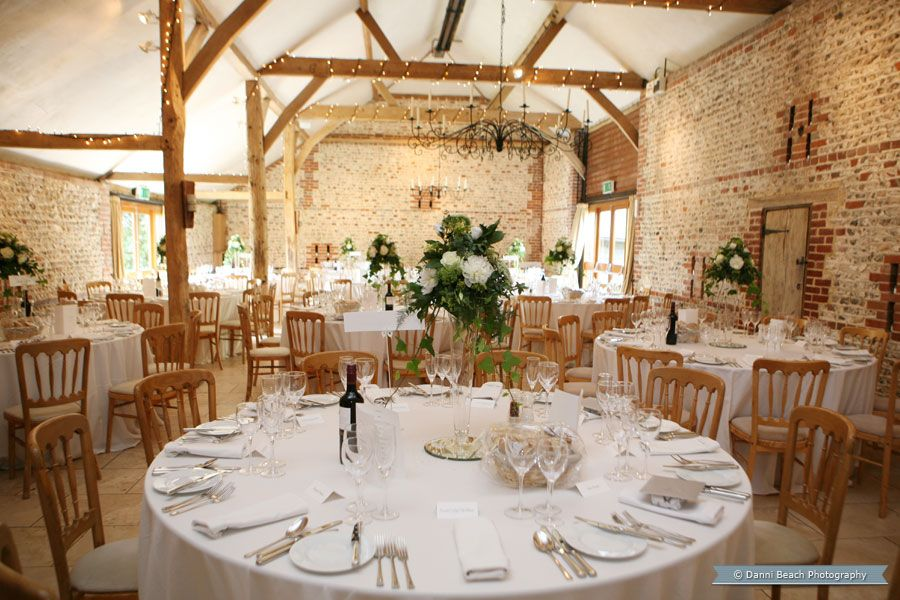 West Sussex Wedding Gallery Country house wedding venues