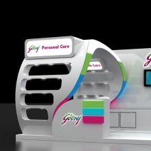 Exhibition Stand Designer Jobs : Coroflot u design jobs portfolios exhibition stands booth