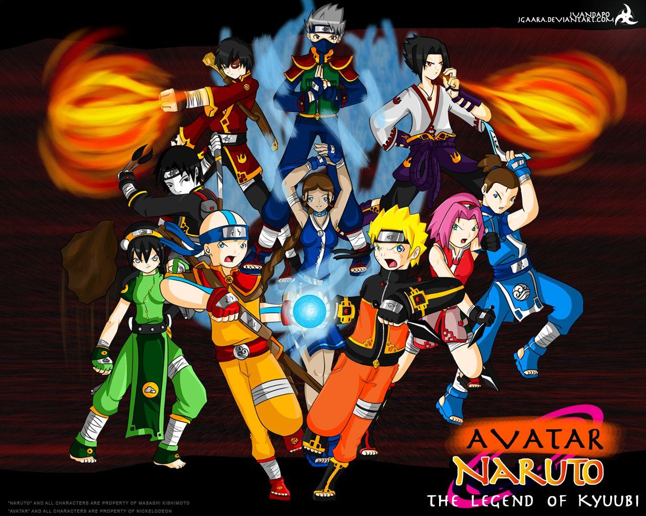 0 Download Naruto Manga http//newsina.co/4907/0
