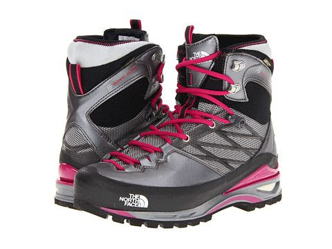 The North Face Verto S4kgtx North Face Women Boots Hiking Boots