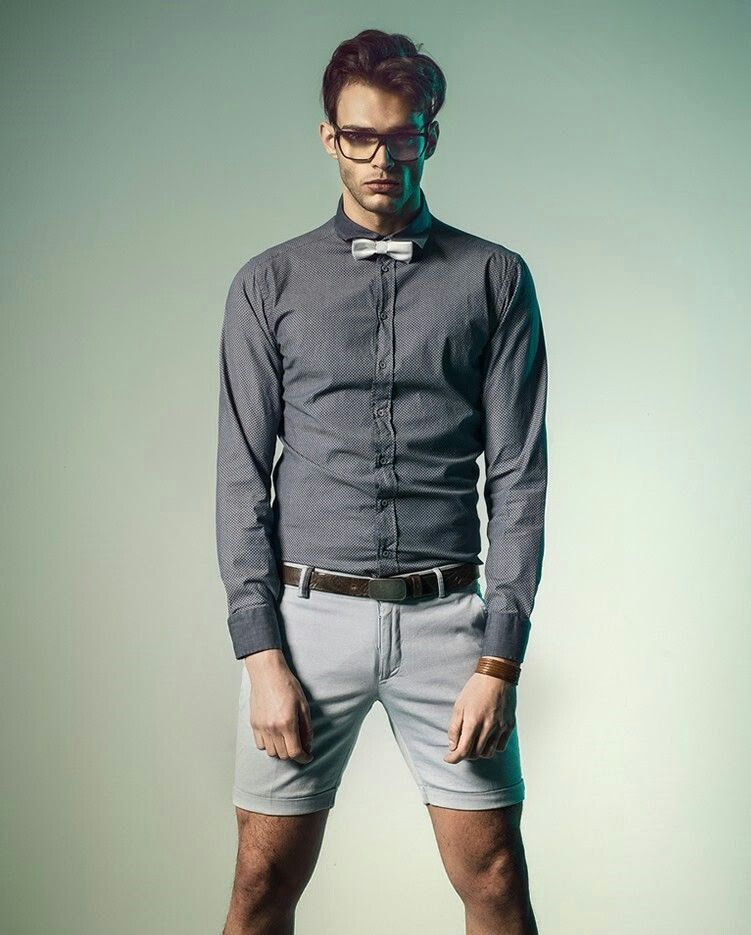 #Men's wear  Reservado Spring Summer 2014 Collection #Moda Hombre