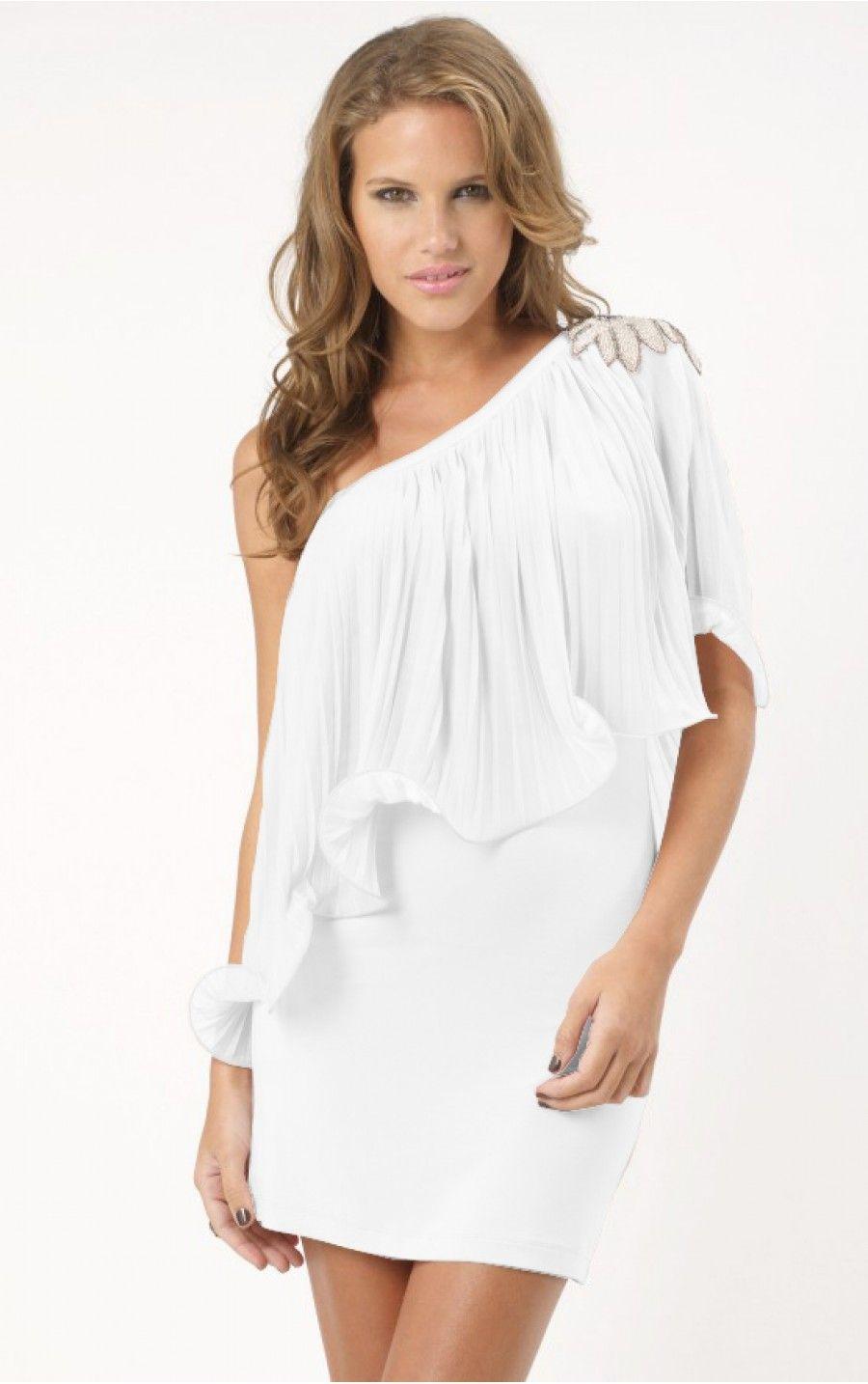 17 Best images about Semi Formal Dress on Pinterest - Short semi ...