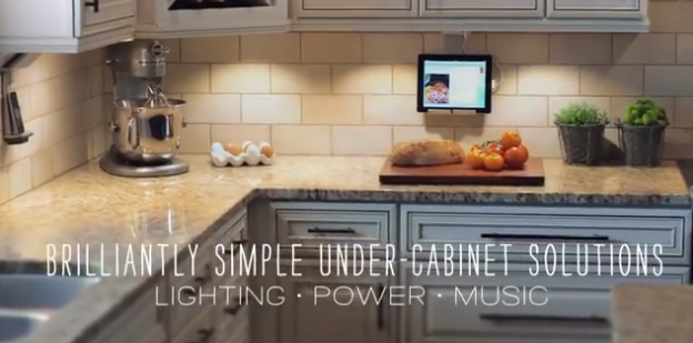 Legrand Under Cabinet Lighting System Check More At Https Woomilighting Com Legrand Under Cabinet Lighti In 2020 With Images Under Cabinet Lighting Under Cabinet Lighting System