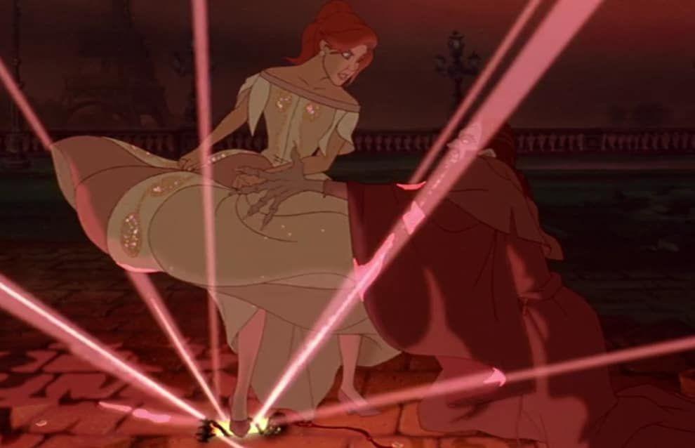 19 ways anastasia is the greatest animated film ever