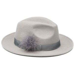 021d2aec8 Women's Genie By Eugenia Kim Grayson Wool Felt Fedora | Accessories ...