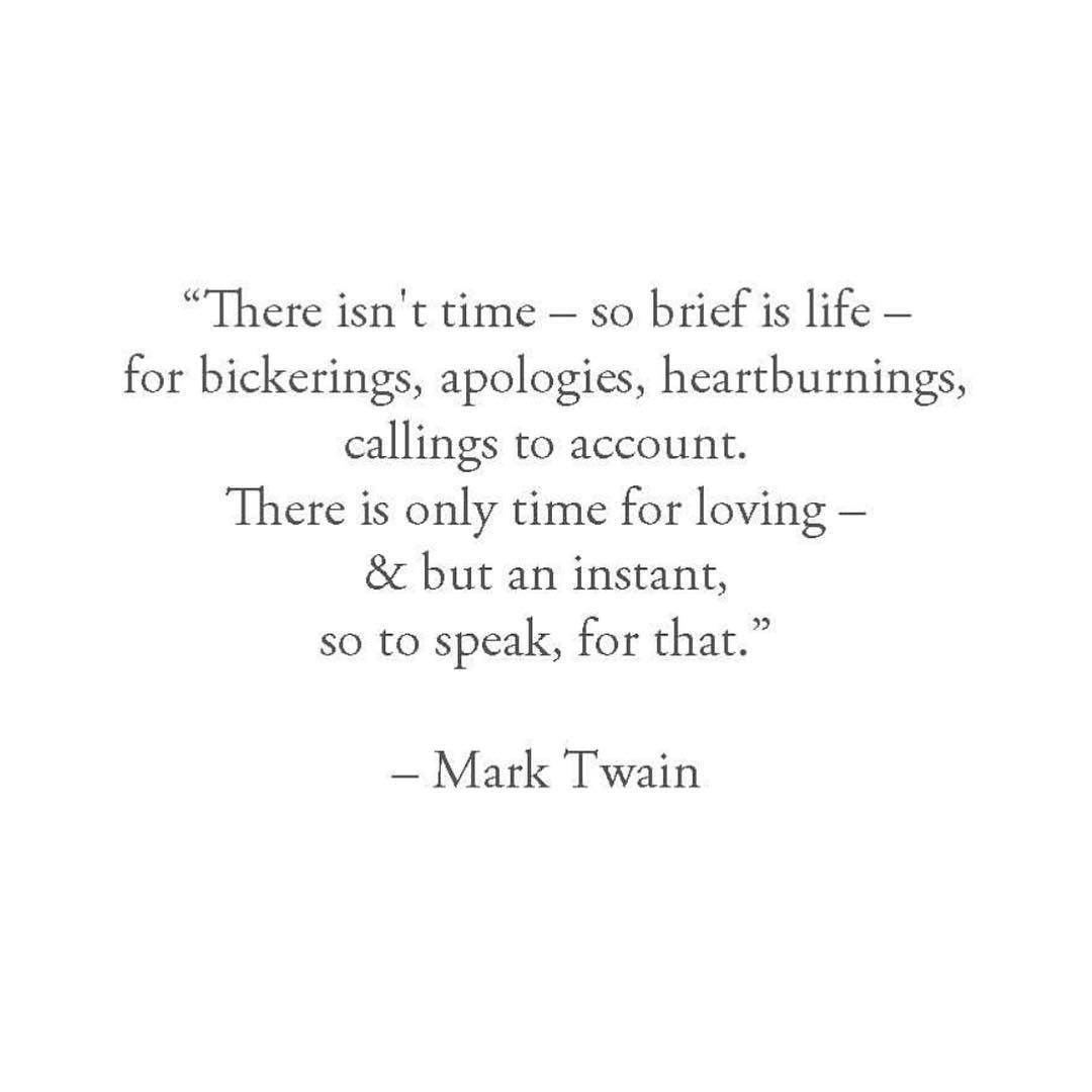 I Couldn T Agree More If I Am Living A Life Or With Someone Who