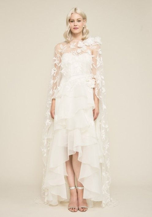 Wedding dresses in Colton