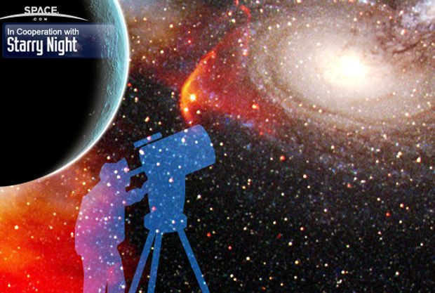 29 Space Ideas Astronomy Orion Telescopes Astronomy Pictures