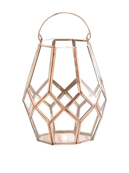 Shiraleah Small Nobile Lantern, Copper, http://www.myhabit.com/redirect/ref=qd_sw_dp_pi_li?url=http%3A%2F%2Fwww.myhabit.com%2Fdp%2FB00XBQ0C9E%3F