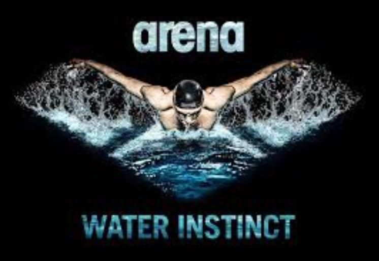 d47eafd3698a8 The Arena Water Instinct ads are amazing [1 out of 3] | Yoinnovation ...
