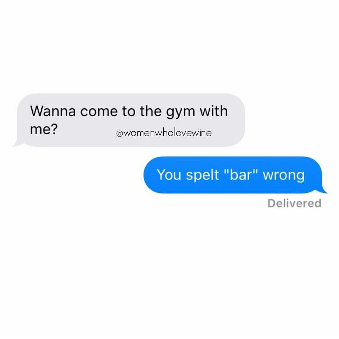 Pin by kristy b on humor funny texts words funny laugh