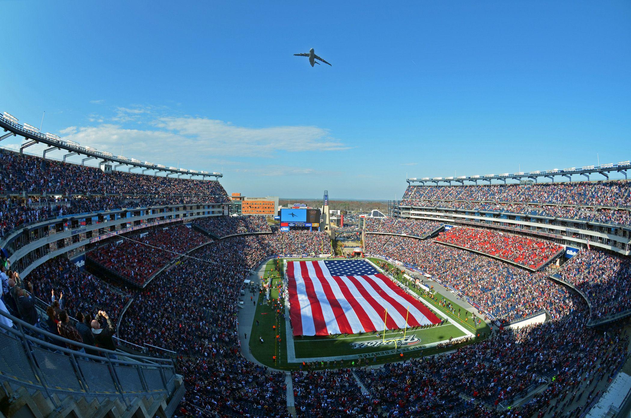Épinglé par Nicole WesawNewland sur New England Patriots